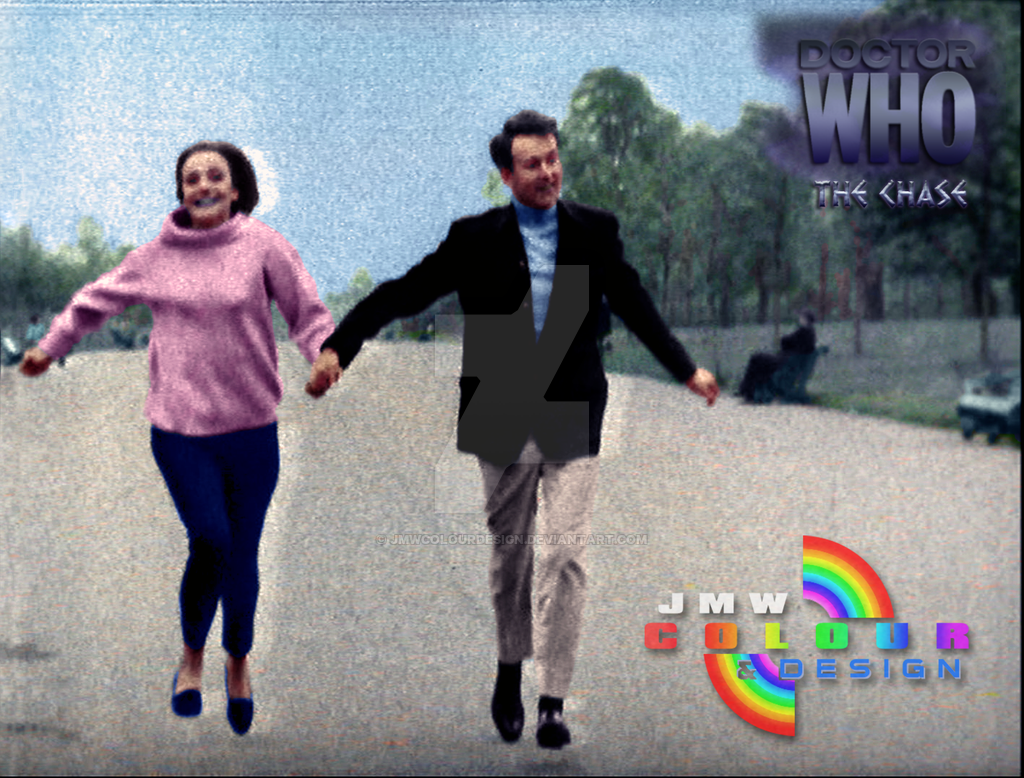 doctor_who__the_chase___colourised_by_jmwcolourdesign-d8ufuka.png