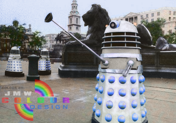 doctor_who___the_dalek_invasion__colourised__by_jmwcolourdesign-d713g3x.png